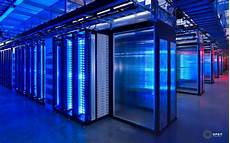 Data Center Room Design Facebook Open Sources Custom Server And Data Center