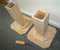 room bed risers 14 inch all wood construction by