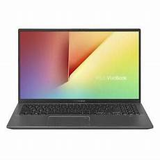 Thin And Light 15 Laptop Asus Vivobook 15 Thin And Light Laptop 15 6 Quot Fhd Intel