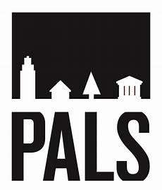 Pals Program Quot Pals Quot Program Launches Partnership With College Park
