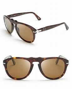 persol suprema sunglasses persol suprema polarized retro keyhole sunglasses