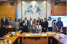 Himalayan Consensus Summit 2018 Silk Spice Road Dialogues China India Cooperation For A