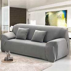 1 2 3 sofa covers slipcover stretch elastic fabric