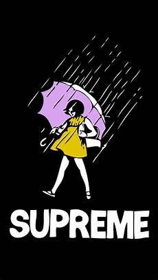 Supreme Skate Wallpaper by Supreme Wallpaper 183 Free High Resolution