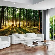 wallpaper 350x245 cm 3 colours to choose non woven