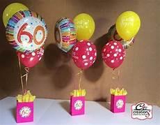 addobbare tavola per compleanno 61 best images about eventi palloncini e animazioni on