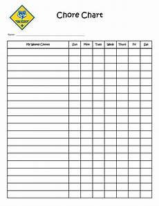Den Duty Chart Ideas Cub Scouts Chore Chart I Love My Kids Wolf Scouts Cub