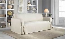 Heavy Duty Sofa Cover 3d Image by How To Choose A Durable Slipcover To Protect Your Sofa