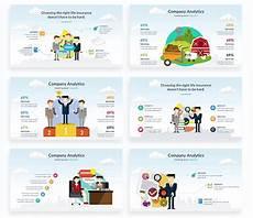 Descargar Diapositivas 25 Mejores Plantillas Para Presentaciones Power Point