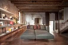 arredamento design lago arredamento design mobili italiani design moderno