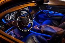 Mercedes Benz Cornering Lights 2014 Mercedes S Class Review The Best Most