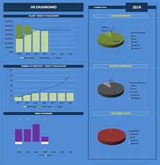 Employee Dashboard Template Simple Employee Database Manager