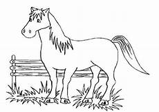 coloring pages free coloring pages 16 free