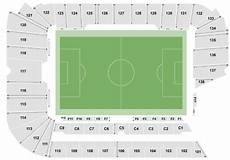 Audi Field Dc Seating Chart Audi Field Tickets With No Fees At Ticket Club