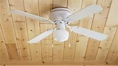 perlinato soffitto rivestire soffitti con perline in legno