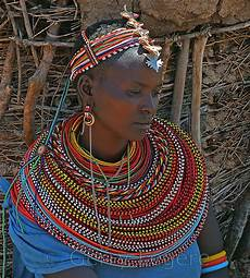 beadwork african mystery and of beadwork high symbolism