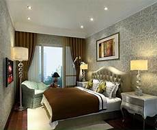 Decorating Ideas Small Bedrooms 52 Small Bedroom Decorating Ideas That Major Impressions