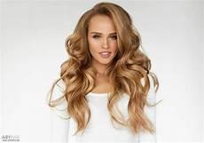 Light Body Hair Buy One Piece Body Wave Hair Extensions Airyhair