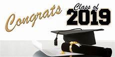 Congratulations Graduate Banner 2019 Graduation Banner 2x4 Custom Tire Covers