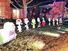 Deer Park Plano Tx Christmas Lights Deerfield Lights Plano We Are Dallas Fort Worth