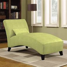 Bedroom Lounge Chairs Upholstered Chaise Lounges For Bedrooms