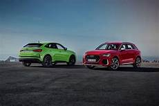 when does the 2020 audi q5 come out the 2020 audi rs q3 is a 400 hp beast of a small crossover