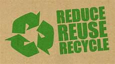 Recycling Symbols What Do Those Recycling Symbols And Codes Mean Mental Floss