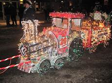 Flagstaff Light Parade Greater Flagstaff Chamber Of Commerce Blog Vora Financial