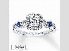 15 Inspirations of Vera Wang Engagement Rings Ireland