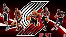 rip city iphone wallpaper portland trail blazers wallpapers hd pictures