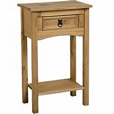 Sofa Table With Drawers Png Image by Household Office Free Png Images