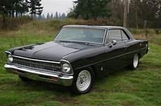 purchase used 1967 chevy nova 2 door hardtop true