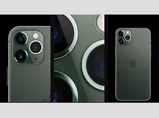 Prices of Apple iPhone 11 Smartphones in Kuwait :: Rinnoo