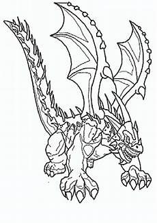 Malvorlagen Dragons Zum Ausdrucken Ausmalbilder Dragons Ausdrucken Ausmalbilder