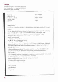Professional Cover Letter Format 10 Professional Cover Letter Examples Pdf Examples