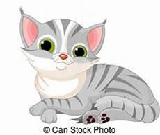 gatto clipart gatto illustrazioni e clipart 184 725 gattoillustrazioni e