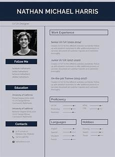 Microsoft Word Curriculum Vitae Template 12 Formal Curriculum Vitae Free Sample Example Format
