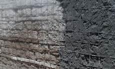 come si costruisce un armadio a muro come si costruisce un muro portante edilnet
