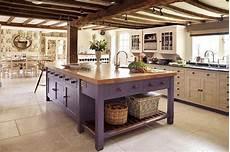 produttori cucine italiane classifica produttori cucine italia top cucina leroy