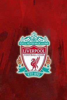 Liverpool Live Wallpaper Iphone by Liverpool Fc Images On Liverpool Liverpool Fc