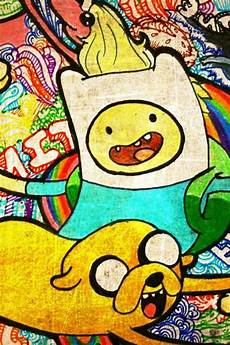 adventure time iphone wallpapers 68 hd cellphone wallpapers for all mobiles brands