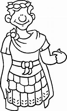 ancient rome king me coloring page wecoloringpage