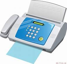 Freee Fax Fax Vector Free Vector Download 38 Free Vector For