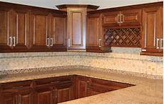10 x10 scotch walnut kitchen cabinet kitchen cabinets