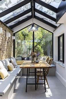 sunroom ideas 5 stunning sunroom design ideas