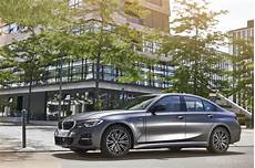 bmw hybrid 2020 test drive 2019 bmw 330e in hybrid
