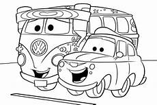 cars coloring pages best coloring pages for