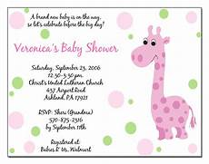 Free Online Baby Shower Invitations Templates Baby Shower Invitation Free Baby Shower Invitation