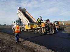 Asphalt Paving Asphalt Work Amp Repair Services Hardrives Construction