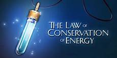 The Law Of Conservation Of Energy Dcbb The Law Of Conservation Of Energy Art Masterpost